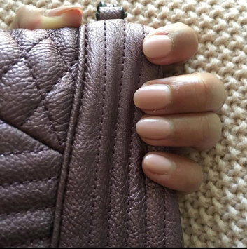 essie® Gel Couture Nail Color uploaded by Asha S.