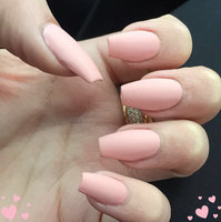 Orly Cool Romance Nail Lacquer uploaded by Elif g.