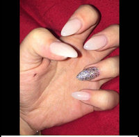 Barielle Nail Polish uploaded by Sophie C.