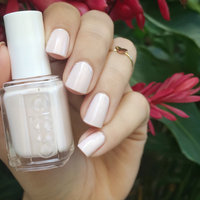 essie Winter Collection 2015 Nail Color Peak Show uploaded by Marian C.