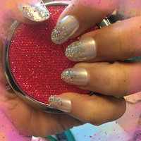 Kiss® Gel Fantasy uploaded by Loquexana V.