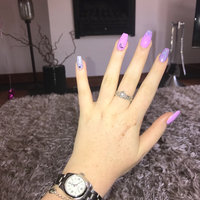 Orly Cuticle Oil+ uploaded by Taylor P.
