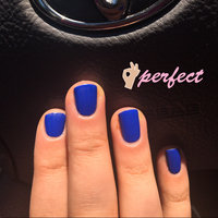 Revlon ColorStay Gel Envy™ Longwear Nail Enamel uploaded by Lauren H.