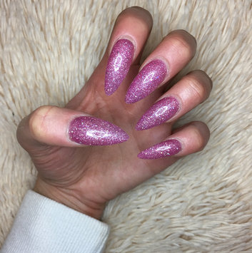 Barry M Cosmetics uploaded by Bea C.