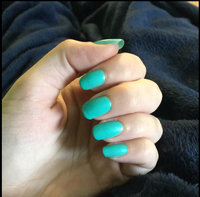 Color Club Nail Polish uploaded by Kristen N.