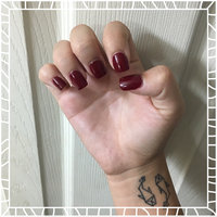 Wet n Wild 1 Step WonderGel Nail Color uploaded by Isabel V.