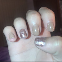 Sally Hansen Insta-Dri Fast Dry Nail Color uploaded by Myla T.