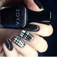 Zoya Nail Polish uploaded by Yulia K.