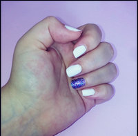 Seche Clear Crystal Clear Base Coat uploaded by hannah b.