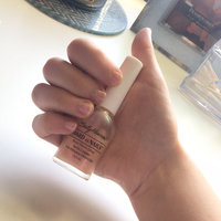 Sally Hansen® Hard As Nails® French Manicure Kits uploaded by Hayley D.