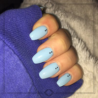 essie Nail Color, Borrowed and Blue uploaded by Nadine J.