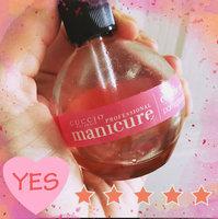 Cuccio Revitalize Cuticle Oil uploaded by Angela H.