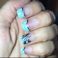 Equate Regular Nail Polish Remover uploaded by Clarissa Z.