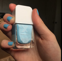 Formula X The Colors Nail Polish uploaded by Stéphanie R.