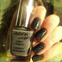 NYX Girls Nail Polish uploaded by Yulia K.