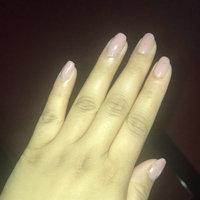 MAYA Cosmetics Nail Polish uploaded by Rima C.