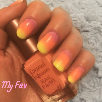 Barry M Cosmetics uploaded by Kellyyx3 A.