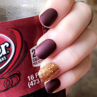 imPRESS Press-on Manicure uploaded by Sarah P.