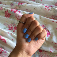 Sally Hansen Insta-Dri Fast Dry Nail Color uploaded by Karen M.