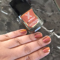 Formula X The Colors Nail Polish uploaded by Huda A.