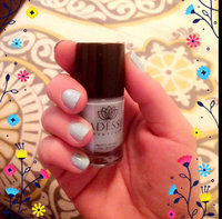 Adesse New York Organic Infused Nail Polish uploaded by Brittany W.