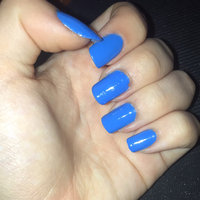 Nicole by OPI High Shine Top Coat+ uploaded by Taylor R.