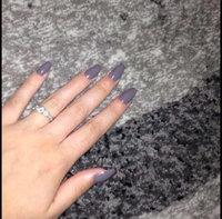 Kiss Nails (Pack of 30) uploaded by Bailey U.
