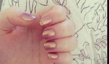 Kiko Milano Nail Lacquer uploaded by Emma W.
