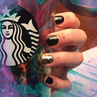 Starbucks uploaded by Cara A.