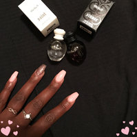 Kat Von D Saint Eau de Parfum uploaded by Ashely W.
