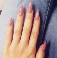 OPI Top Coat uploaded by melanie p.