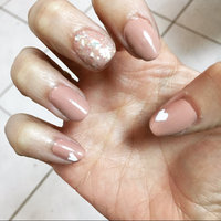 Sally Hansen Hard As Nail Xtreme Wear Nail Color uploaded by Heather M.