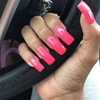 LECHAT Dare to Wear Nail Polish, First Love, 0.500 Ounce uploaded by Chantea H.