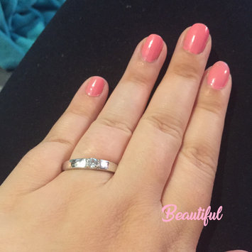 SinfulColors Professional Nail Color uploaded by Chanel C.