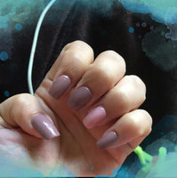 Pure Ice Nail Polish uploaded by Jacqueline F.