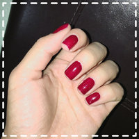Essence The Gel Nail Polish uploaded by Mayra A.