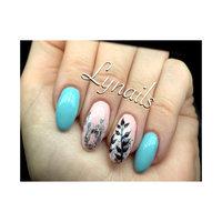 essie Nail Polish uploaded by Liga V.