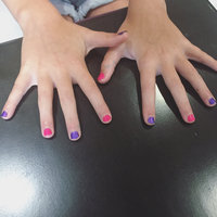 OPI Nail Lacquer uploaded by Mesha T.