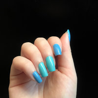 Sally Hansen® Complete Salon Manicure™ Nail Polish uploaded by Desiree T.
