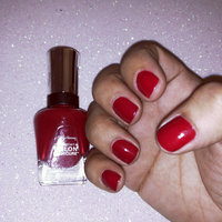 Sally Hansen® Complete Salon Manicure™ Nail Polish uploaded by Nayaly A.