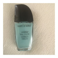 wet n wild WildShine Nail Color uploaded by Young&pretty R.