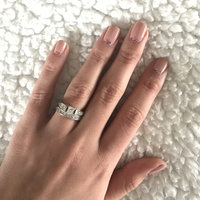 Sally Hansen® Hard As Nail Xtreme Wear Nail Color uploaded by Millene A.