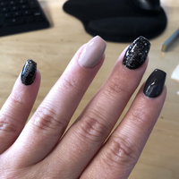 OPI Gel Color Nail Polish uploaded by Marissa D.