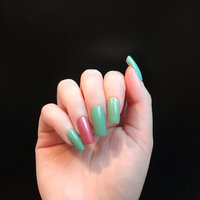 Sally Hansen® Complete Salon Manicure™ Nail Polish uploaded by Desiree T.
