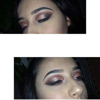M.A.C Cosmetics Pigment / Little M.A.C uploaded by Emilija U.