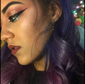 Photo uploaded to #BlowoutQueen by Taylor K.