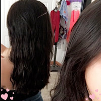 Pantene Dry Shampoo uploaded by Jasmine M.