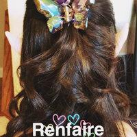 Sedu Hair Straightener  uploaded by June L.