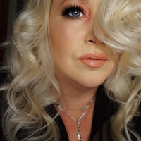 Kenra Platinum Dry Thickening Spray #4 - 10 oz uploaded by Amy P.