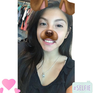 Photo uploaded to #SmileBright by Jasmine M.